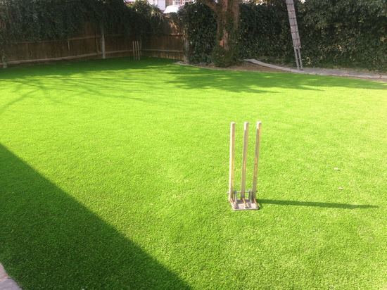 Essex Artificial Grass