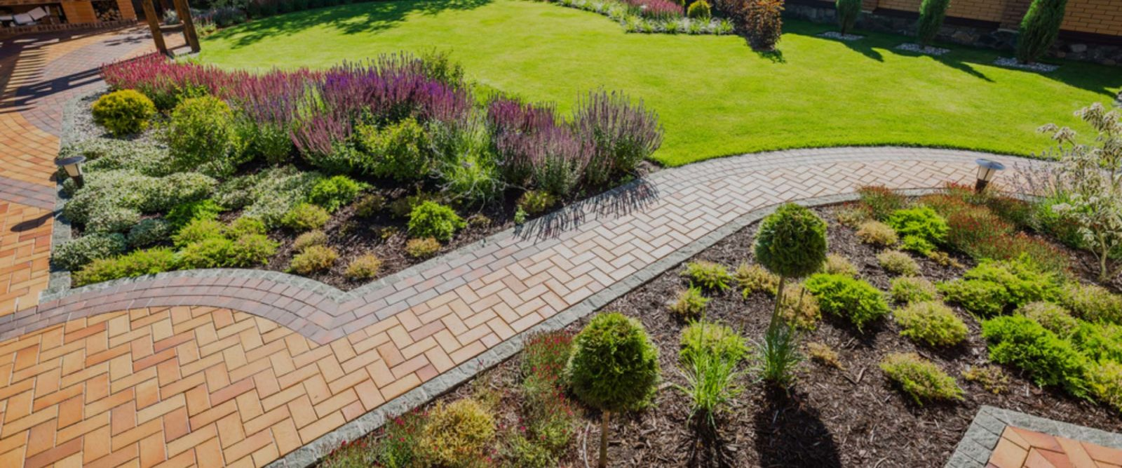 Block Paving Patios And Driveways Brentwood Essex